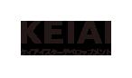ケイアイスターデベロップメント株式会社|中古住宅のリノベーション